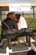 Salt Lake Wedding Reviews Reveals This Year's Best Kept Wedding...