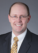 Holland & Hart Welcomes Tax Attorney Bret Busacker to its Boise...