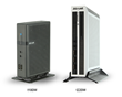 Atrust Announces t180W, t220W – Faster and More Powerful Intel Bay...