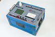 Vacuum Interrupters Introduces Third-Generation Test Set for...
