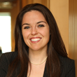 Pettit Kohn Names Employment Law and Appellate Attorney Jenna...