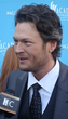 Blake Shelton Tickets:  Ticket Down Slashes Ticket Prices on Blake...