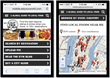 Regional Food Guide Eat Your World Launches Mobile-Optimized Site
