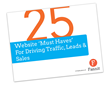 Seattle Internet Marketing Company Releases 53-page Business Guide On...