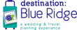 Destination | Go Blue Ridge Travel