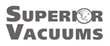 Superior Vacuums, Calgary's Leading Vacuum Provider, Announces Top...