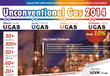The Officials Of 2014 UGAS Have Announced That The Deepest Shale Gas...