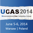 UGAS2014 Indonesia to be held in June 5-6