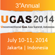 UGAS2014 Europe to be held in July 10-11