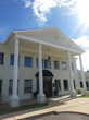 Robinette Legal Group, PLLC -- Morgantown WV