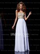 Famous Online Dress Supplier iMerle Has Updated Its Catalog With Its...