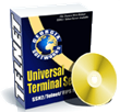 GSW Telnet Server for Windows