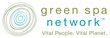 Hands On HealthCare Massage Therapy and Wellness Day Spa Is A Member Of The The Green Spa Network