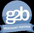 GiveToBenefit Surpasses Fifty Participating Merchants