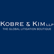 Federal Court Dismisses Securities Class Action Against Kobre &...