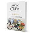 New Book 'Lessons From China: A Westerner's Cultural Education' by...