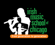 Irish Music School of Chicago