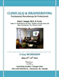 Swingle, neurotherapy, neurofeedback,
