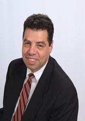 Matt Maginley, President, Managed Media and Marketing Services