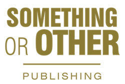 Something or Other Publishing