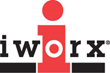 iWorx Systems, Inc.