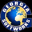 GSW Welcomes Johnny Douglas to the GSW Telnet Server for Windows Support Team