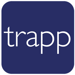 Trapp Corp.