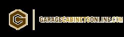 GarageCabinetsOnline.com