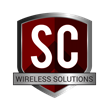 SC Wireless Solutions, a Division of Spotswood Consulting, Announces...