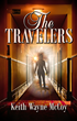"Cover of ""The Travelers"""