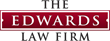 Edwards Law Firm Promotes Safer Trucking Regulations through Donation...