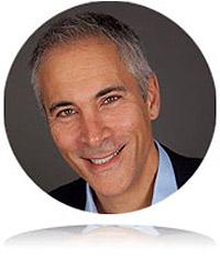 Dr. Jeffrey Epstein