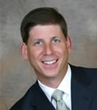 Confluent Health President and CEO Named 2015 Partner in Health Care