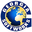 Georgia SoftWorks logo