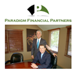 Lee Rawiszer and David Halper of Halper-Rawiszer Financial Group to...