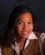 Teresa Fuller MD PhD