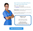 6-11 Dental Studio Launches Education Series