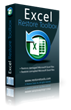 Restore Toolbox to Show Users How to Restore Excel File Data Easier...