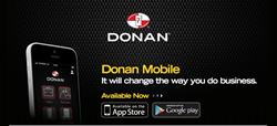 Donan Mobile