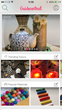 Guidecentral Screenshot - Home Feed