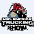 Troy Chemical Participates in Mid-America Trucking Show