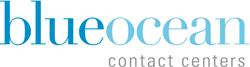 Contact Center RFP