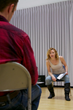 The Actor's Studio of Orange County Offers a Class on Audition...