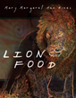 'LION FOOD' Feeds a Child's Sense of Wonder and Excitement