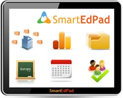 SmartEdPad