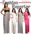 Wholesale Fashion Square Expands to Add New Website Features