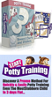 Start Potty Training In 3 Days: Review Examines Carol Cline's...