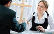 customer relationship management rategies