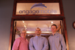 Engage Mobile Continues Explosive Growth, Begins 2014 With New Staff and Awards