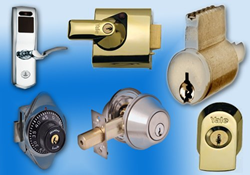 Memphis Bank Locksmith